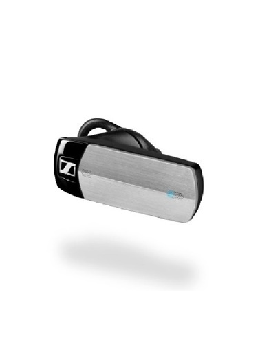 VMX 200-II EU Bluetooth Kulaklık-Sennheiser